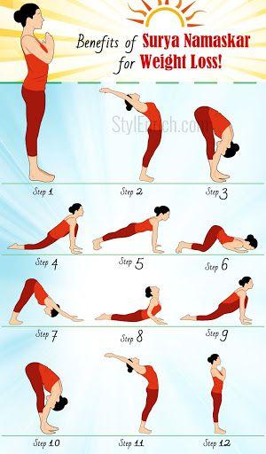 5 tipp a fogyáshoz