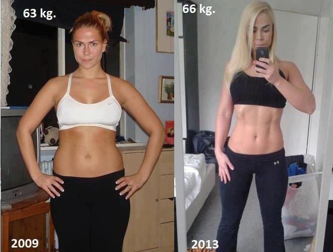 100 kg 70 kg súlycsökkenés
