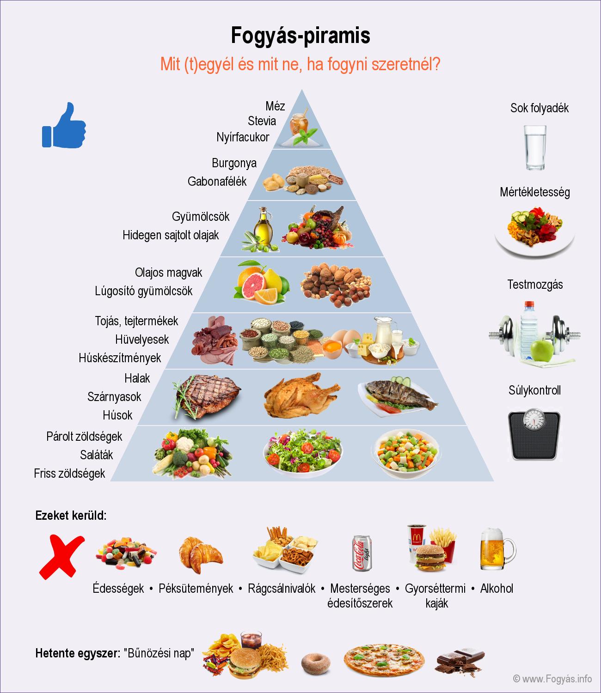 norbi update étrend minta hatasos dieta
