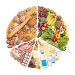 20 hatásos tipp a tiszta étrendhez