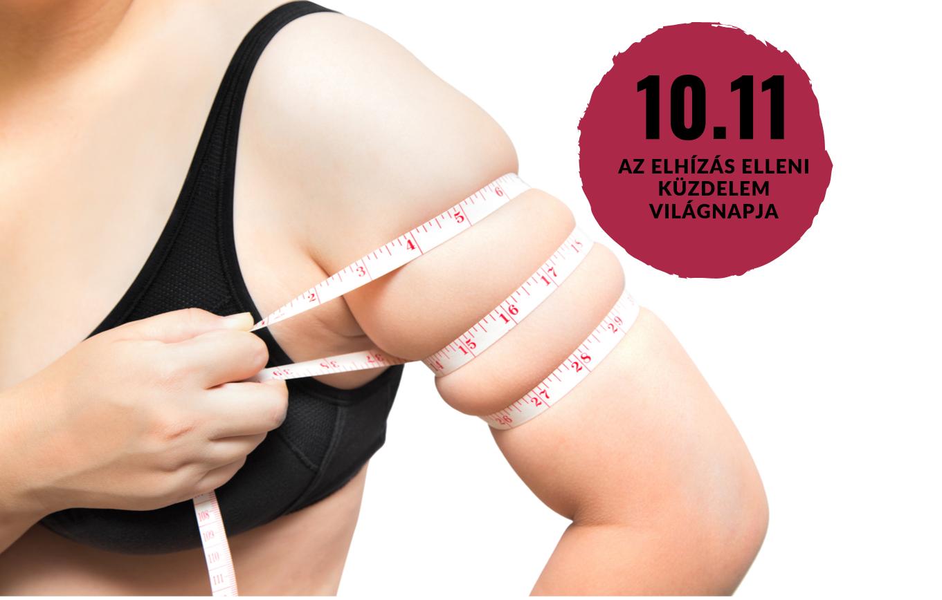 test elleni küzdelem fogyás eredményeket)