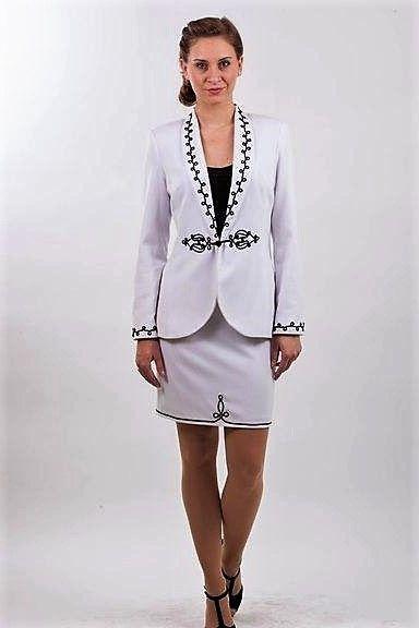 zirana karcsúsító ruha)