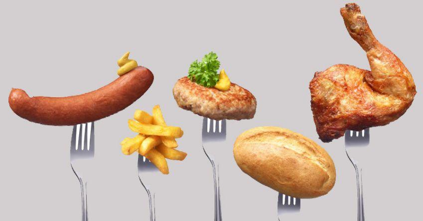 Fogyni cukorbetegen - A jó diéta inkább tanulás, mint akaraterő