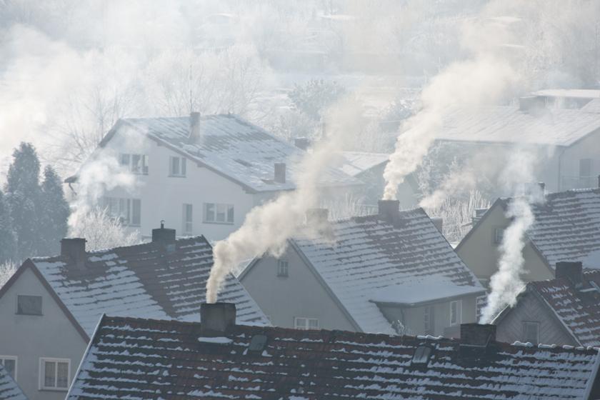 a füst éget zsírt)
