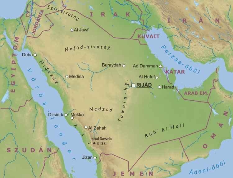 fogyni Katar