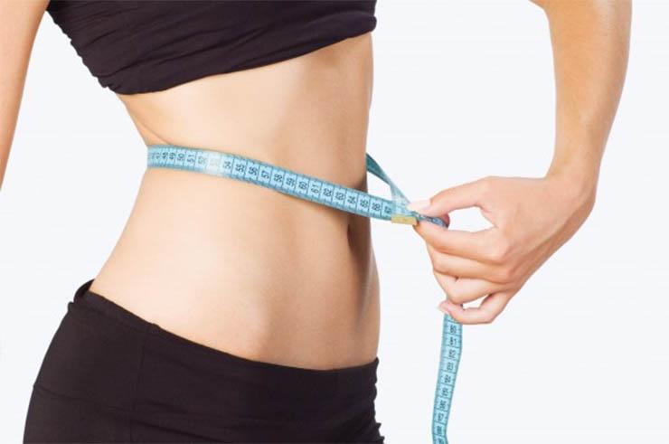 természetesen fogyni elhízott személy lefogyhat