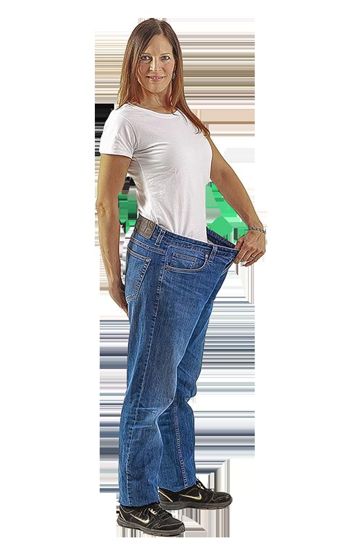 Anyagcseretípus-mérés