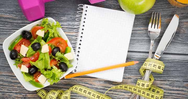 milyen egészséges enni, hogy lefogyjon)