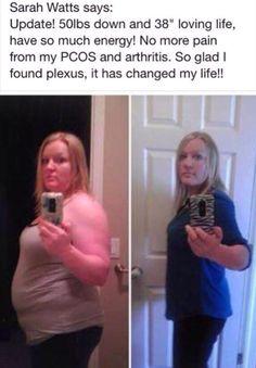 1300 kalóriás étrend minta