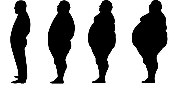 A fogyókúrához felesleges a kalóriaszámolgatás? | Dietetikus, Fogyókúra, Croissant