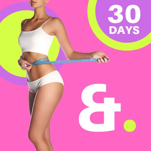 Egészséges fogyás kg. Számold ki, milyen gyorsan fogyhatsz le?