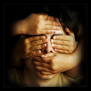 Megoldja az idő? Nem. A lélek oldja meg! – A gyermeküket elvesztő szülők gyászáról - WMN