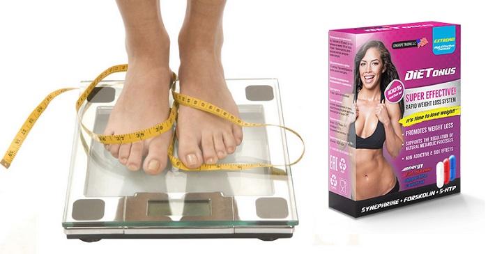 fogyni 4 kg egy héten belül)
