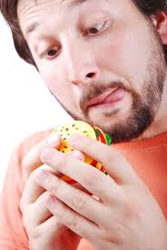 jó zsírégetési tippek