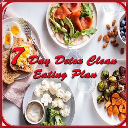 Hogyan enni és nem fog zsírt? Miért az emberek elhízik? megfelelő táplálkozás