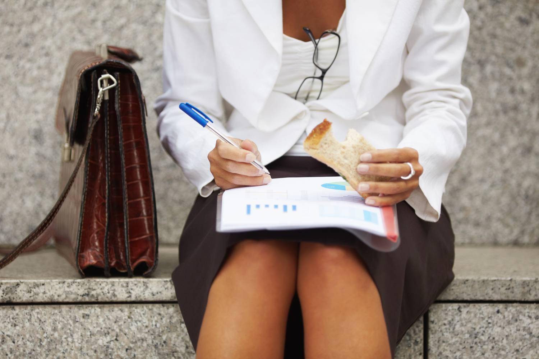 Zsírégetés izomvesztés nélkül - Fogyókúra   Femina