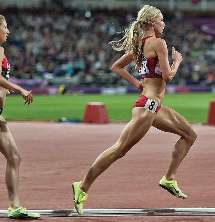 atlétika súlyvesztés)