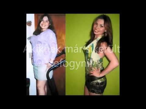 Planck diéta: gyors fogyás két hét alatt   Well&fit