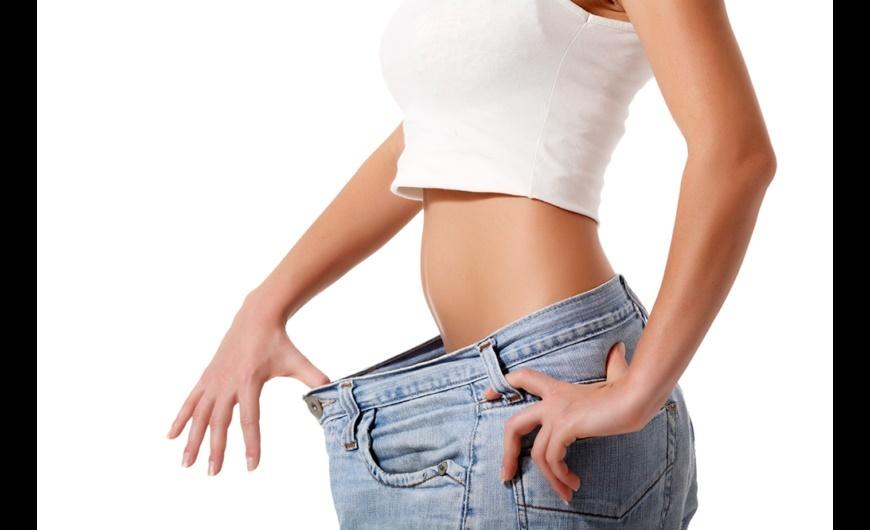 termikus zsírégető mellékhatások