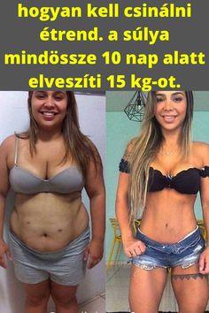 hogyan lehet elveszíteni 25 kiló zsírt)
