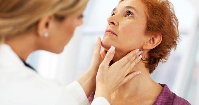 Pajzsmirigy-megbetegedések okai és oki kezelésük