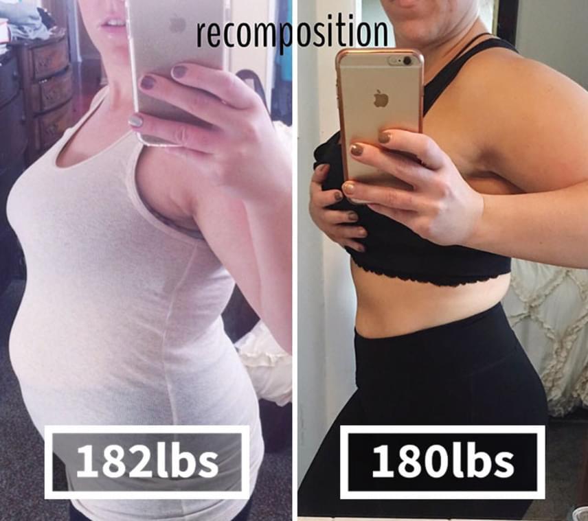 hogyan lehet vékonyabbá és égetni a zsírt