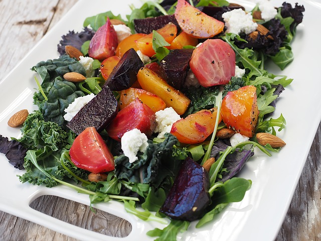 90 napos diéta menü   Komplett napi ételsor