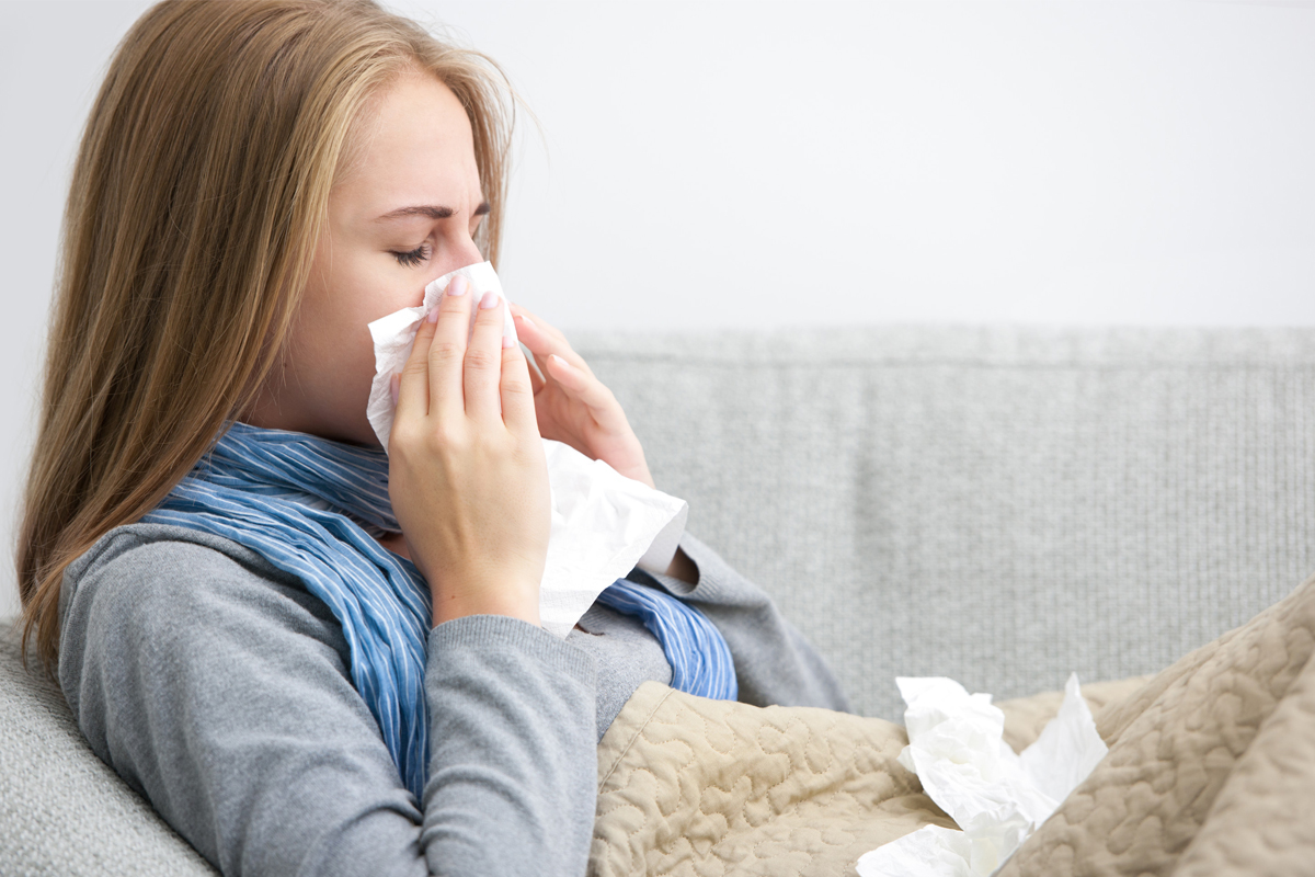 fogyok amikor beteg vagyok