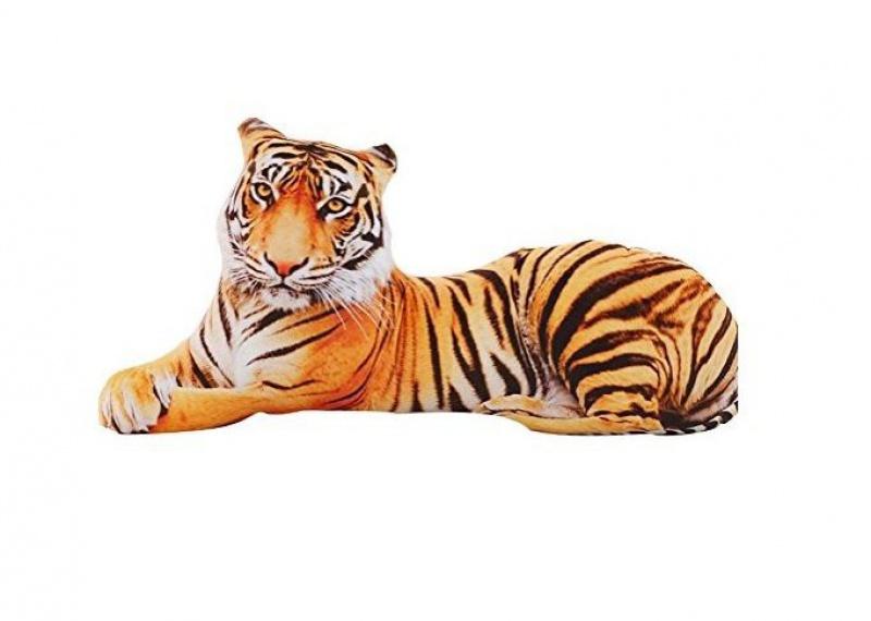 tigris fogyás karcsúsító meghatározás