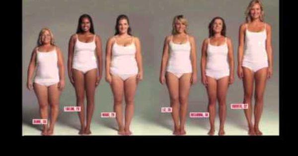 Patricia – dieta atkins kim