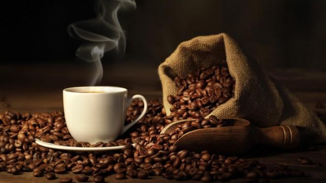 fekete kávé jó zsírégetést hogyan lehet elveszíteni az ellenálló zsírt