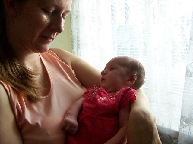 fogyás szülés után fórum
