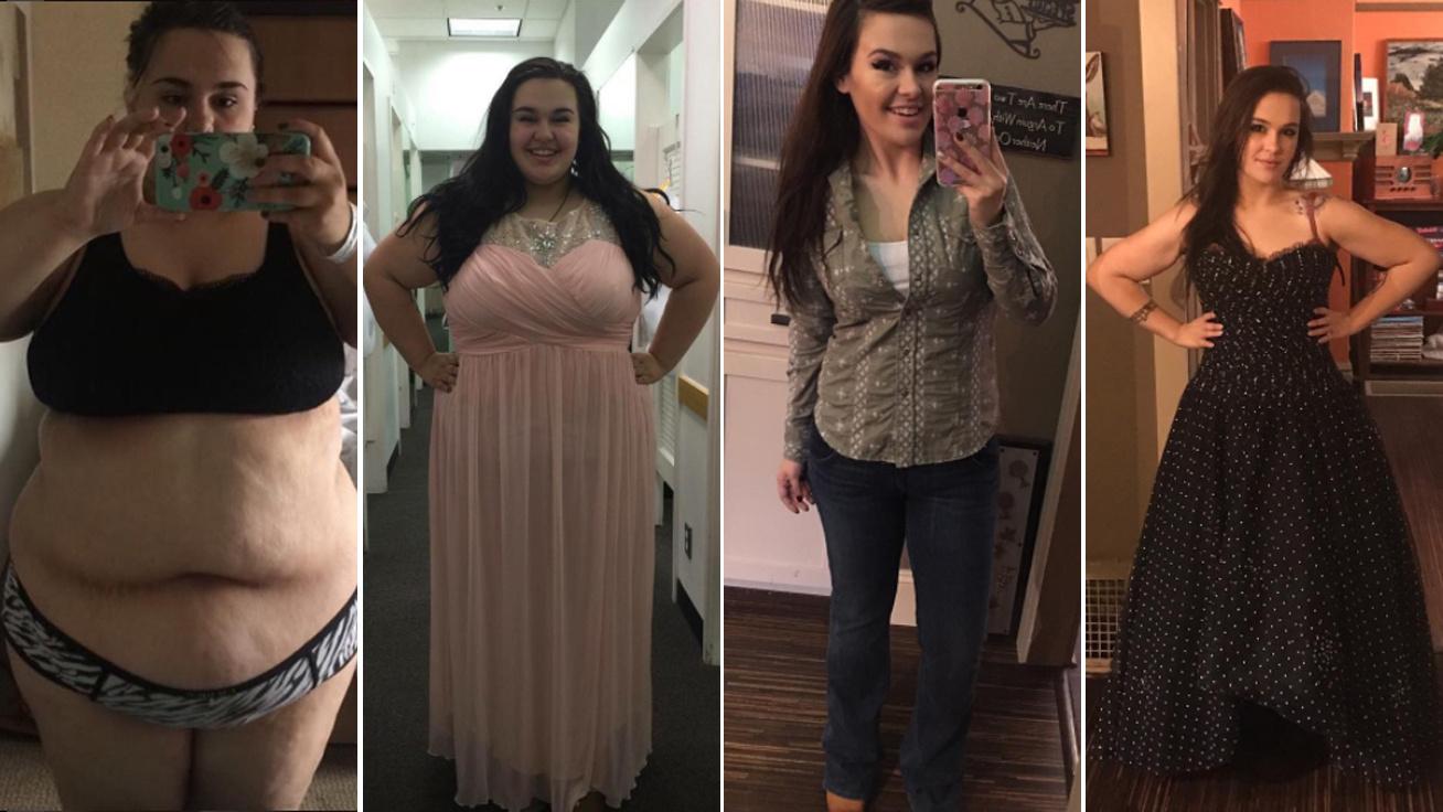 1, 5 kg súlycsökkenés hetente)