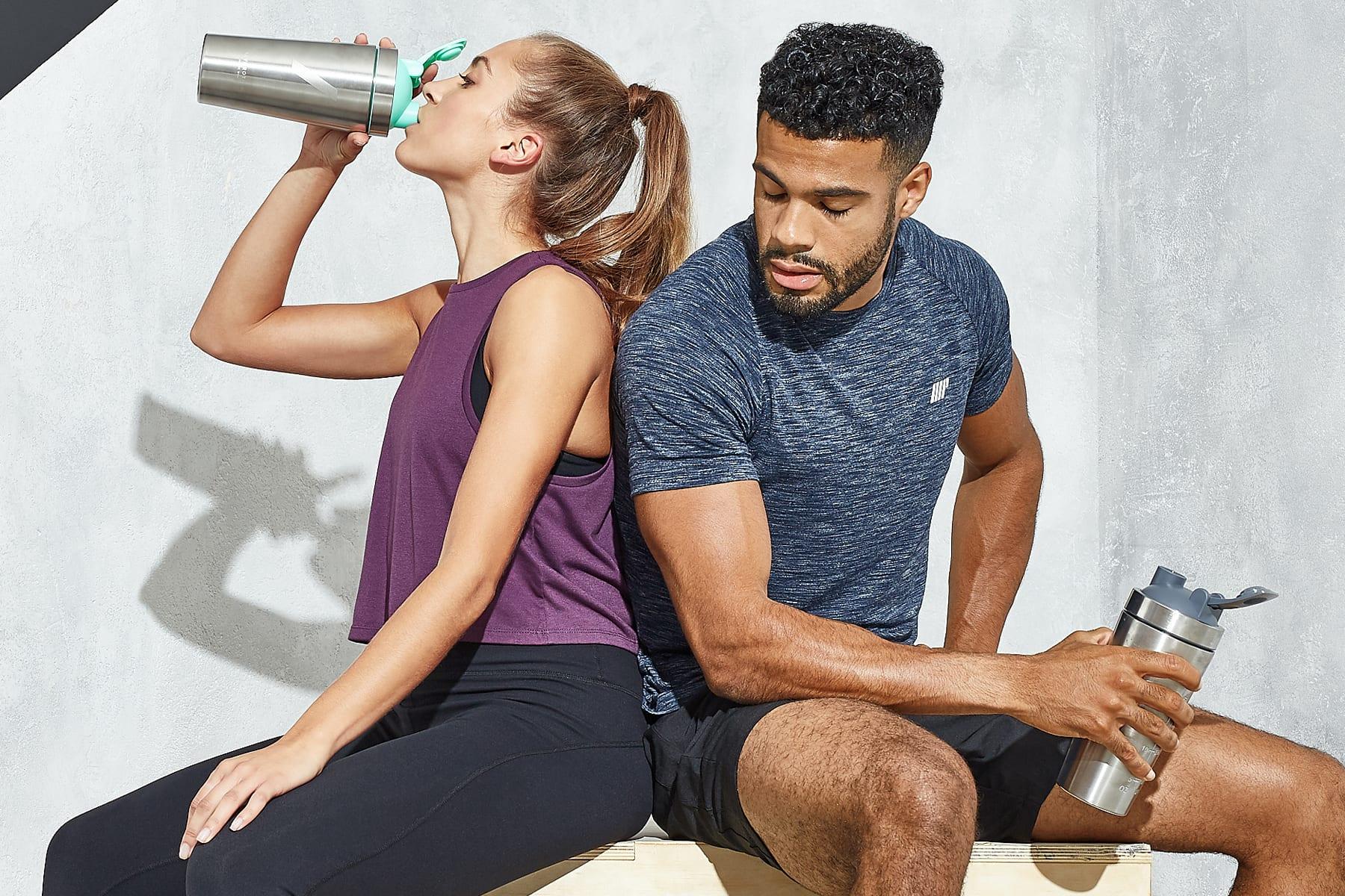 7 tipp kezdő fogyókúrázóknak - hasznos tanácsok a dietetikustól   NOSALTY