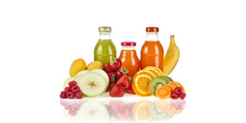 a legjobb és legbiztonságosabb étrend- kiegészítő