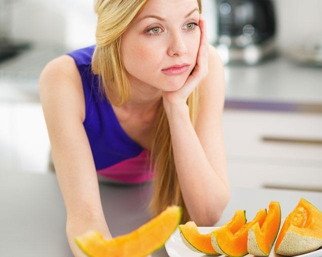 hogyan lehet elveszíteni vastag zsírt
