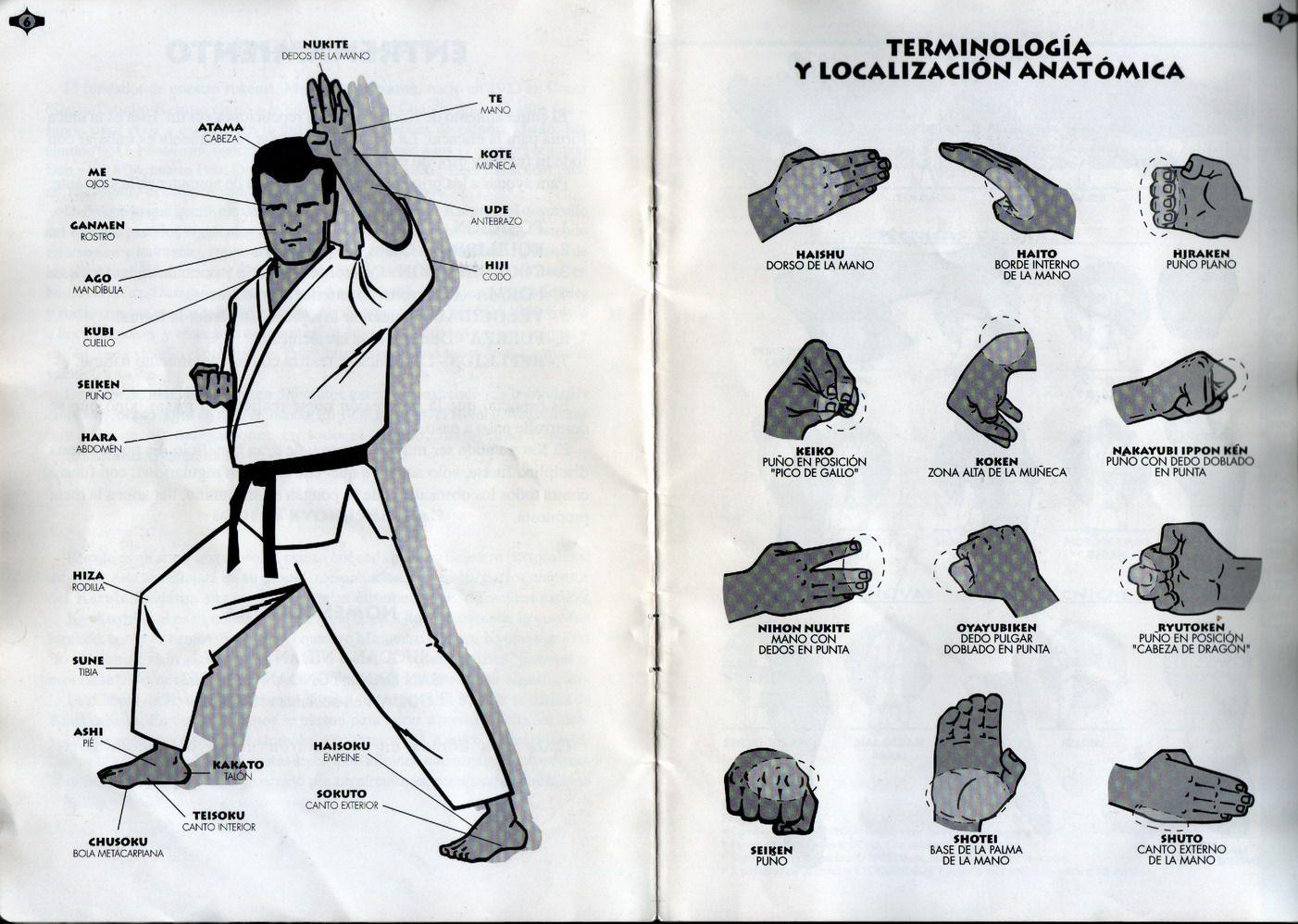 fogyás a jiu jitsu révén