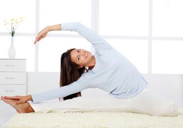 6 tuti módszer a hatékony zsírégetésért