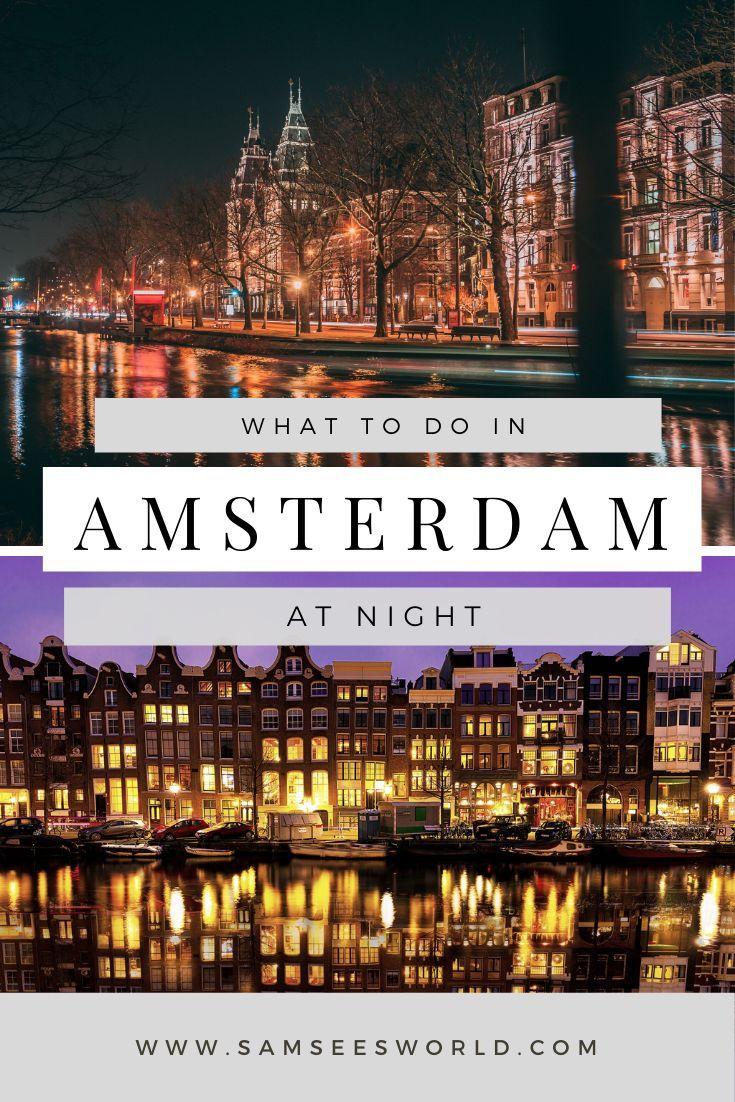 test karcsúsító amszterdam