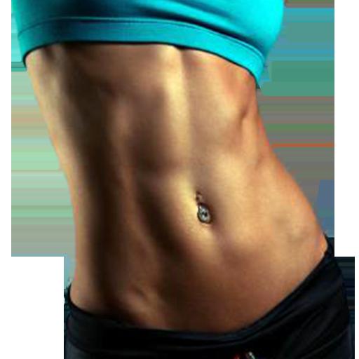 Hogyan lehet gyorsan elveszíteni a zsírt a hasából