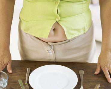 korróziógátlás súlycsökkentési módszerrel