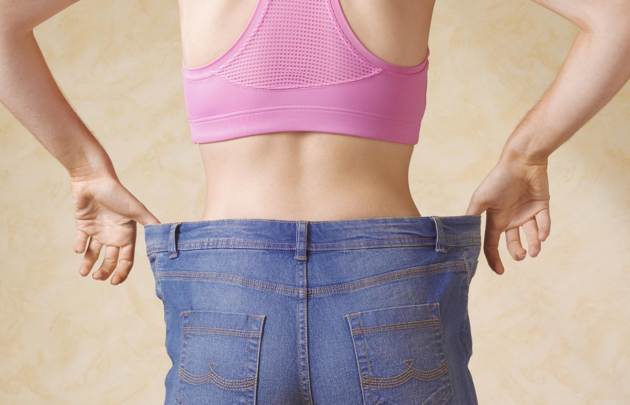 Zsírégetés hatékonyan 45 perc alatt | Zsírégetés, Zsírégető gyakorlatok, Otthoni edzés