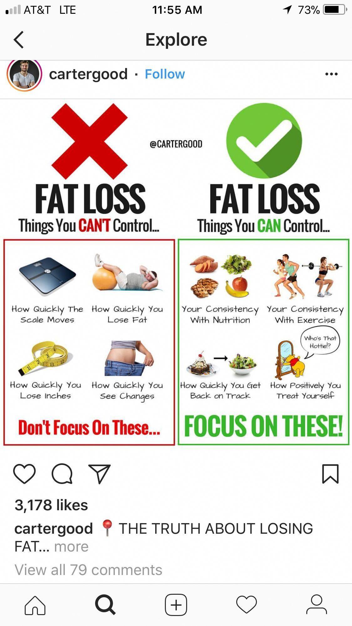 mens fat burning diet)