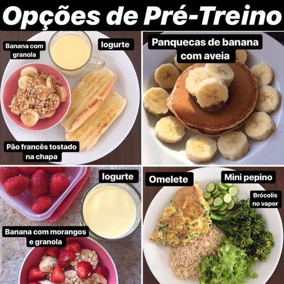 low carb diéta mintaétrend)