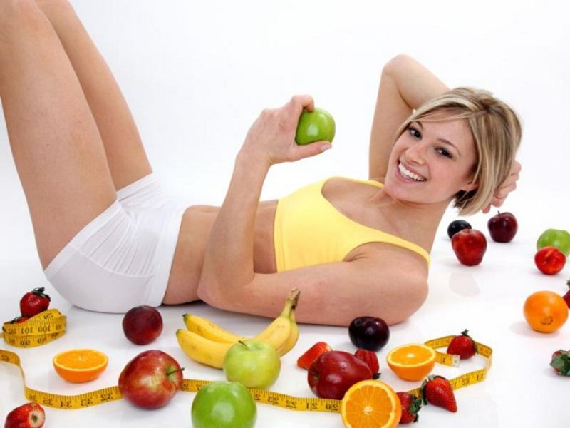 a nők egészsége zsírégetést okoz