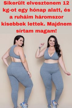 69 kg- tól 55 kg- ig lefogy)