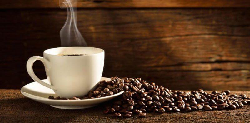 koffein és zsírégetés)
