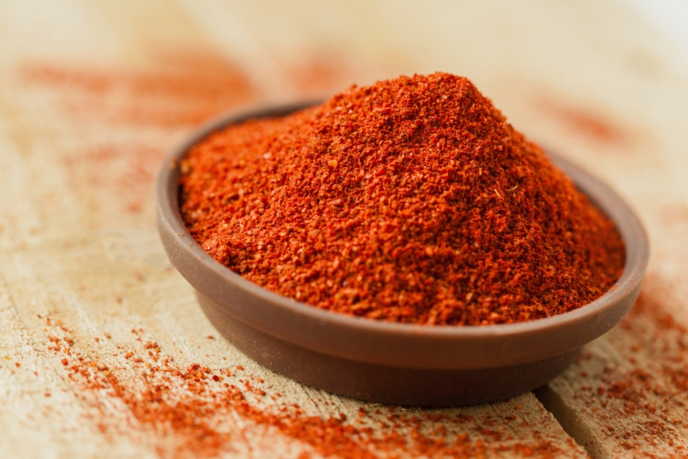 a legjobb curry a fogyáshoz