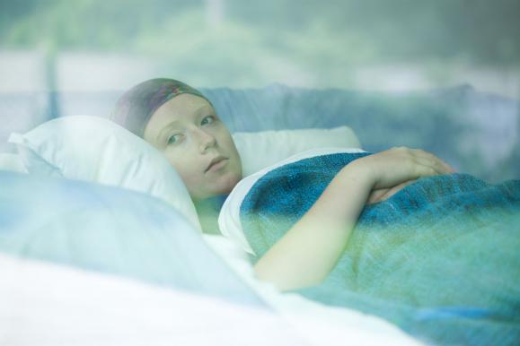 A leukémia 6 előjele és kezelése - Egészség | Femina