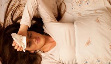 fogyás fáradtság ingerlékenység